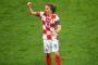 EURO 2020: Hrvatska pobjedom protiv Škotske osigurala plasman dalje
