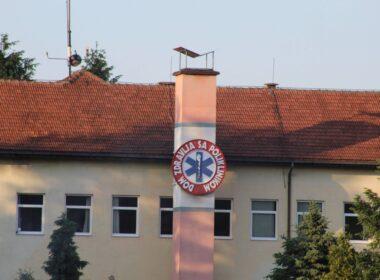 JU Dom zdravlja Zavidovići