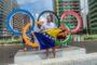 Mesud Pezer se plasirao u finale Olimpijskih igara